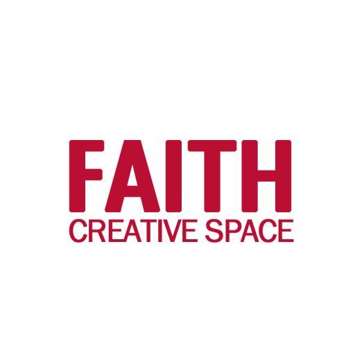 FAITH WEB SITE